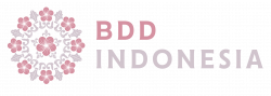 BDD Weddings Indonesia